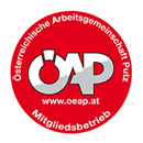 logoleiste_OeAP