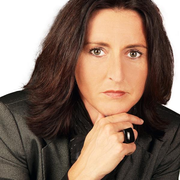 Mag. (FH) Sabine LINNER