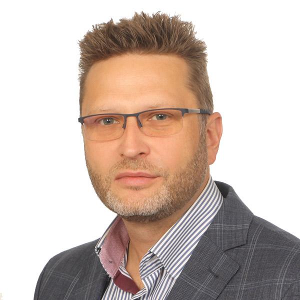 Wojciech HASIAK